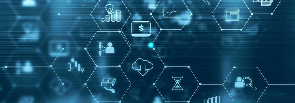 ערנות לשינויים בעידן הדיגיטלי