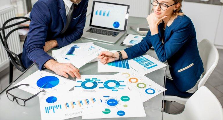 ביזנס אפ שירותים לעסק - ייעוץ וליווי