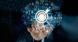 ביזנס אפ שירותים לעסק - שיווק ופרסום